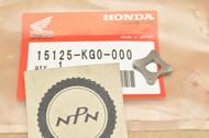 NOS Honda XL250 XL350 XR200 XR250 XR350 Oil Pump Inner Rotor B 15125-KG0-000