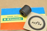 NOS Kawasaki A1 A7 H1 KH250 KH400 KH500 KZ1000 KZ550 KZ750 S1 S2 S3 W1 W2 Side Kick Stand Damper 92075-031