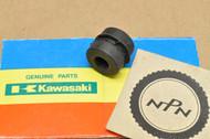 NOS Kawasaki A1 A7 F4 F5 H1 KH500 W1 W2 Speedometer Tachometer Gauge Rubber Damper 92075-034