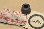 NOS Kawasaki H1 H2 KH250 KH400 KH500 KZ1000 KZ550 KZ650 KZ750 KZ900 S1 S2 S3 Rubber Damper 92075-080