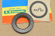 NOS Kawasaki KZ1000 KZ900 Z1 Engine Cover Oil Seal 92050-047