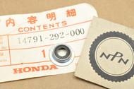 NOS Honda CB450 K0-K4 CL450 K3-K4 Valve Guide Seal Cap 14791-292-000