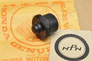 NOS Honda CA95 CB92 Crank Case Sealing Rubber 90802-200-010