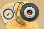 NOS Honda CT110 CT125 Headlight Socket 33130-229-000