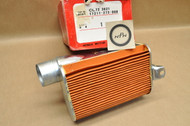 NOS Honda CL72 Right Air Filter Cleaner Element 17211-273-000
