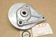 NOS Honda TL125 TL250 XL100 XL125 Rear Hub Brake Panel Cover 43100-365-670