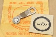 NOS Honda 1978-79 CM185 T 1980-82 CM200 T Twinstar Gear Shift Drum Stopper 24430-419-020