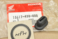 NOS Honda CB1000 CB1100 CB900 Super Sport Oil Cooler Setting Rubber 15617-438-000
