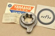 NOS Yamaha 1964-66 YA6 Kick Starter Ratchet Wheel 137-15671-00