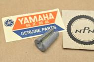NOS Yamaha DS6 R3 RD250 RD350 TD3 TR3 TX650 TX750 TZ250 TZ350 TZ750 XV250 20g Wheel Weight 156-25398-00