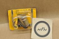 NOS Yamaha YDS3 YM1 Ignition Condenser 156-81225-20