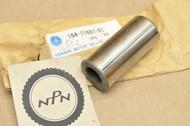 NOS Yamaha 1970-71 HT1 Crank Shaft Pin 164-11681-01
