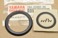 NOS Yamaha DT400 GT80 IT400 MX100 RD250 RZ350 TD3 TX500 TY80 TZ250 XV920 XS650 YZ125 Steering Seal 164-23462-00