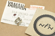 NOS Yamaha AT1 CT1 DT80 GT1 GT80 JT1 JT2 MX80 RD250 RS100 TY80 YL1 YZ50 YZ80 Wire End 164-26363-00