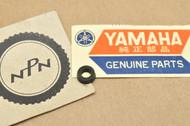 NOS Yamaha CT1 DS6 DS7 DT1 DT100 DT125 DT175 DT250 DT360 R3 R5 RD250 RD350 YR1 YR1 Spacer 168-84328-60