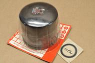 NOS Suzuki GSX-R750 GV1200 GV700 VS700 Oil Filter Element 16510-05A00