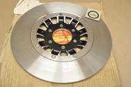NOS Suzuki 1978-79 GS1000 Front Disk Brake Rotor 59210-49000