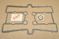 NOS Suzuki 1982-83 GS850 GL Cylinder Head Cover Gasket 11173-45011
