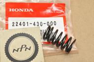 NOS Honda ATC250 R CR125 R CR250 R Elsinore Clutch Spring 22401-430-000