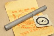 NOS Honda CB360 CB360T CJ360 T CL360 K0-K1 Gear Shift Fork Guide Shaft 24226-369-000