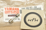 NOS Yamaha AT1 CT1 DT125 RD400 TX650 XS1 XS2 XS750 XV750 YA6 YL1 YM1 YR1 YX600 Fuse 12V 20A 1A0-82161-00