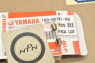 NOS Yamaha AT1 CT1 DT125 RD400 TX650 XS1 XS2 XS750 XV750 YA6 YL1 YM1 YR2 YX600 Fuse 12V 20A 1A0-82161-00