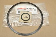 NOS Yamaha VMX12 VMX1200 V-Max XVZ13 Royal Star Clutch Boss Spring Ring 1FK-16383-00-