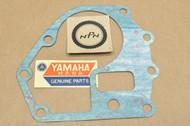 NOS Yamaha XJ1100 XS1100 XS750 XS850 Middle Drive Gear Case Gasket 1J7-17518-10