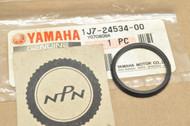 NOS Yamaha SR500 XS1100 XS360 XS400 XS500 XS650 XS750 Petcock Seal O-Ring 1J7-24534-00