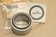NOS Yamaha XJ1100 XS1100 XS750 XS850 Final Drive Gear Bearing 1J7-46106-N0