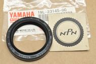 NOS Yamaha VMX12 V-Max XVZ12 XVZ13 Front Fork Oil Seal 1NL-23145-00
