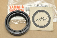 NOS Yamaha RZ350 XS400 XS500 XS750 Front Fork Oil Seal 1UA-23145-00