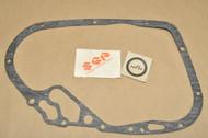 NOS Suzuki 1987-95 VS1400 Crank Case Clutch Cover Gasket 11482-38B00