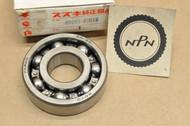 NOS Suzuki LT230 LT250 LT500 RM100 RM125 RM500 SP500 Shaft Bearing 09262-22012