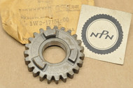 NOS Yamaha DT125 DT175 IT125 IT175 MX175 Fifth 5th Pinion Gear 23T 1W2-17151-00