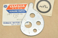 NOS Yamaha DT125 DT175 IT125 IT175 MX175 RT180 Chain Tension Puller 1W2-25388-01