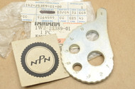 NOS Yamaha DT125 DT175 IT125 IT175 MX175 RT180 Chain Tension Puller 1W2-25389-01
