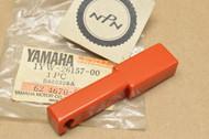 NOS Yamaha YFM350 Moto-4 Big Bear Reverse Lever Lock 1YW-26157-00