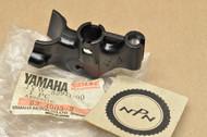 NOS Yamaha YFB250 YFM100 YFM200 YFM225 YFM250 YFM350 YFM400 YFP350 Lever Perch Holder 1YW-82911-00