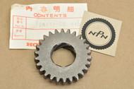 NOS Honda CB450 CB500 CL450 Kick Start Starter Pinion Gear  28212-292-040