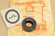 NOS Honda CB92 Stator Magneto Breather Oil Seal 1835115 91201-200-000
