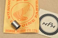 NOS Honda CB1000 CB1100 CB400 CB750 CB900 CM400 CM450 Torque Converter Fluid Check Valve 27611-393-000