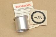 NOS Honda CL70 K0-K3 CT70 H K1-1979 Front Fork Pipe Guide 51451-031-000