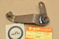 NOS Suzuki JR50 Clutch Plate Release Arm Lever 23220-04400