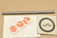 NOS Suzuki GT250 GT380 T250 T350 TC185 TC305 Clutch Push Rod 23111-10000