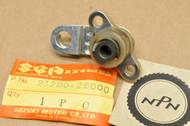 NOS Suzuki 1974-76 TM75 1971-74 TS50 1975-77 TS75 Clutch Release Screw 23200-26000