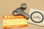 NOS Suzuki JR50 Clutch Plate Release Arm Link 23210-04400