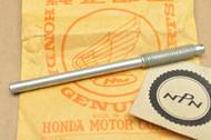NOS Honda CA95 CB92 Cam Chain Tensioner Adjusting Screw 90009-200-000