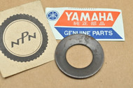NOS Yamaha DT1 DT400 IT400 MX250 RD350 RT1 TD2 TX650 TY250 TZ250 XS650 Spring Washer 214-16119-00