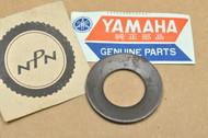 NOS Yamaha DT1 DT400 IT400 MX250 RD350 RT1 TD2 TX650 TY250 TZ250 XS650 Spring Washer 214-16119-00